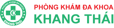 Phòng khám Khang Thái
